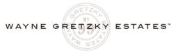 Wayne Gretzky Estate Wines Logo