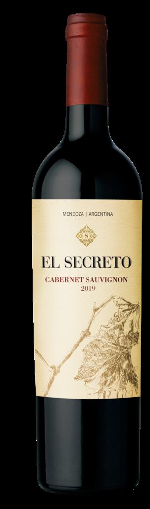 Kosher Winery Argentina cabernet sauvignon Bottle Preview