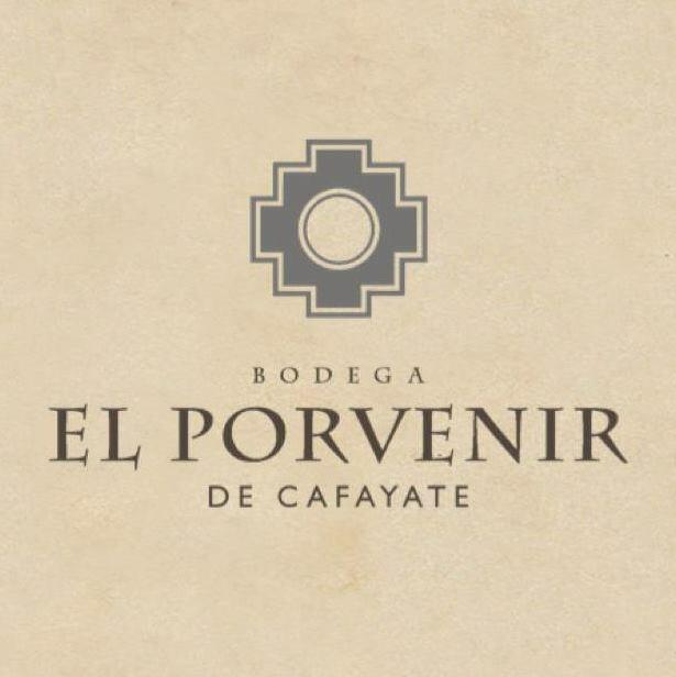 El Porvenir de Cafayate Logo