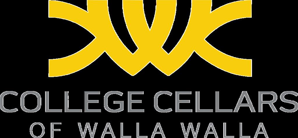 College Cellars of Walla Walla Logo