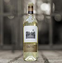 Round Pond Estate Reserve Sauvignon Blanc Bottle Preview