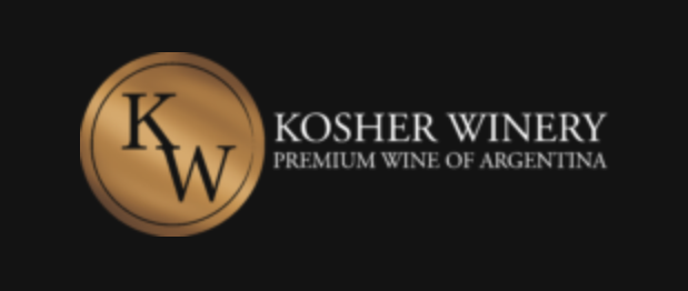 Kosher Winery Argentina Cover Image