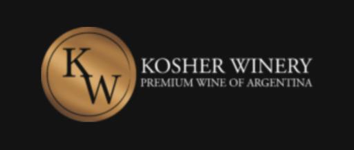 Kosher Winery Argentina Image