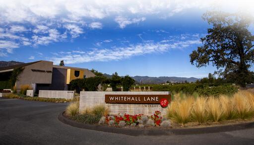 Whitehall Lane Winery Image