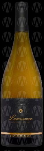 Lunessence Winery Reserve Sauvignon Blanc