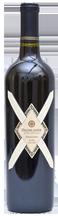 Highlands Winery Highlands Zinfandel Napa Valley Bottle Preview