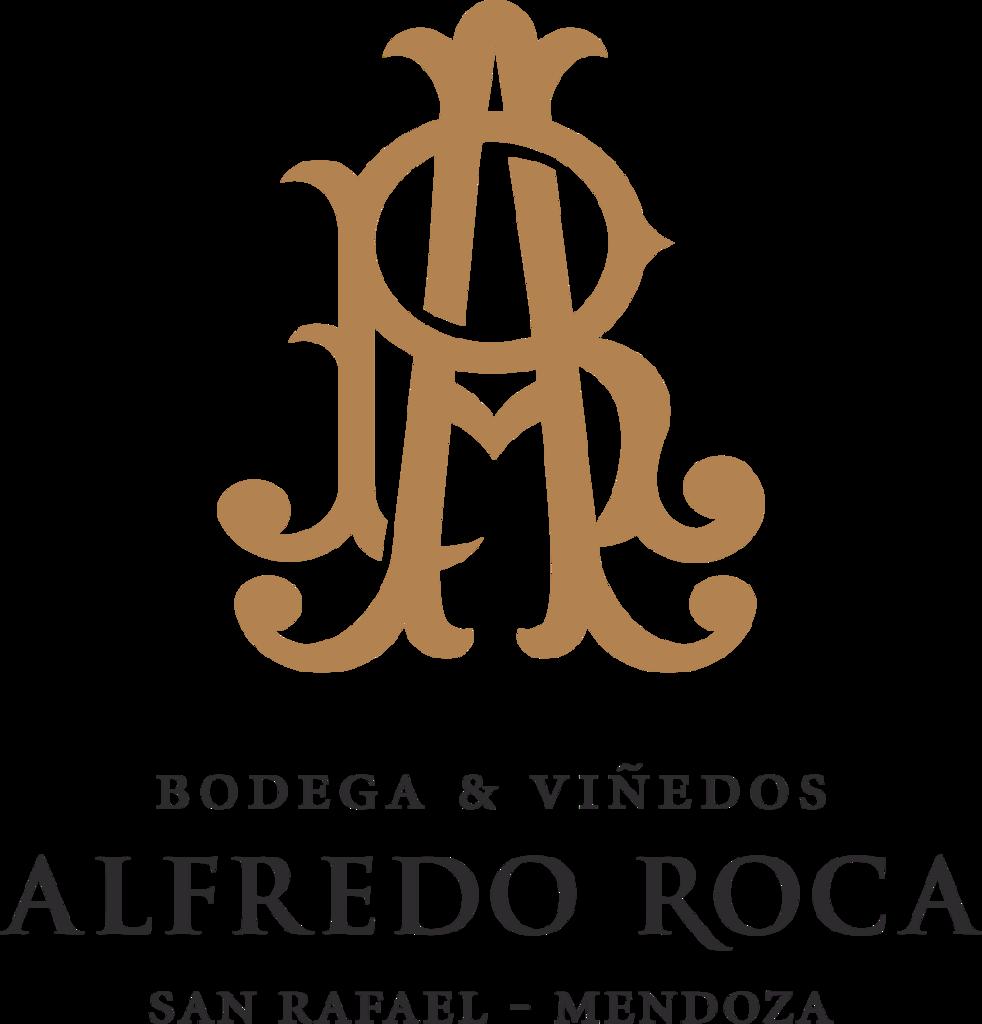 Alfredo Roca Wines Logo
