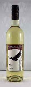 Cooper's Hawk Vineyards Vidal