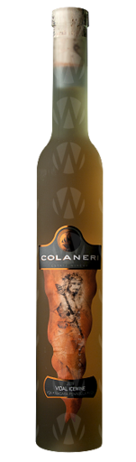 Colaneri Estate Winery Dolcezza d'Oro Vidal Icewine
