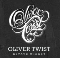 Oliver Twist Estate Winery Logo