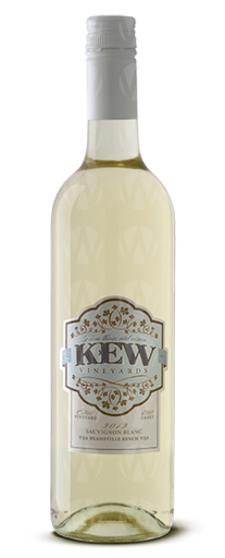 Kew Vineyards Sauvignon Blanc