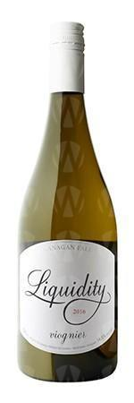 Liquidity Wines Viognier