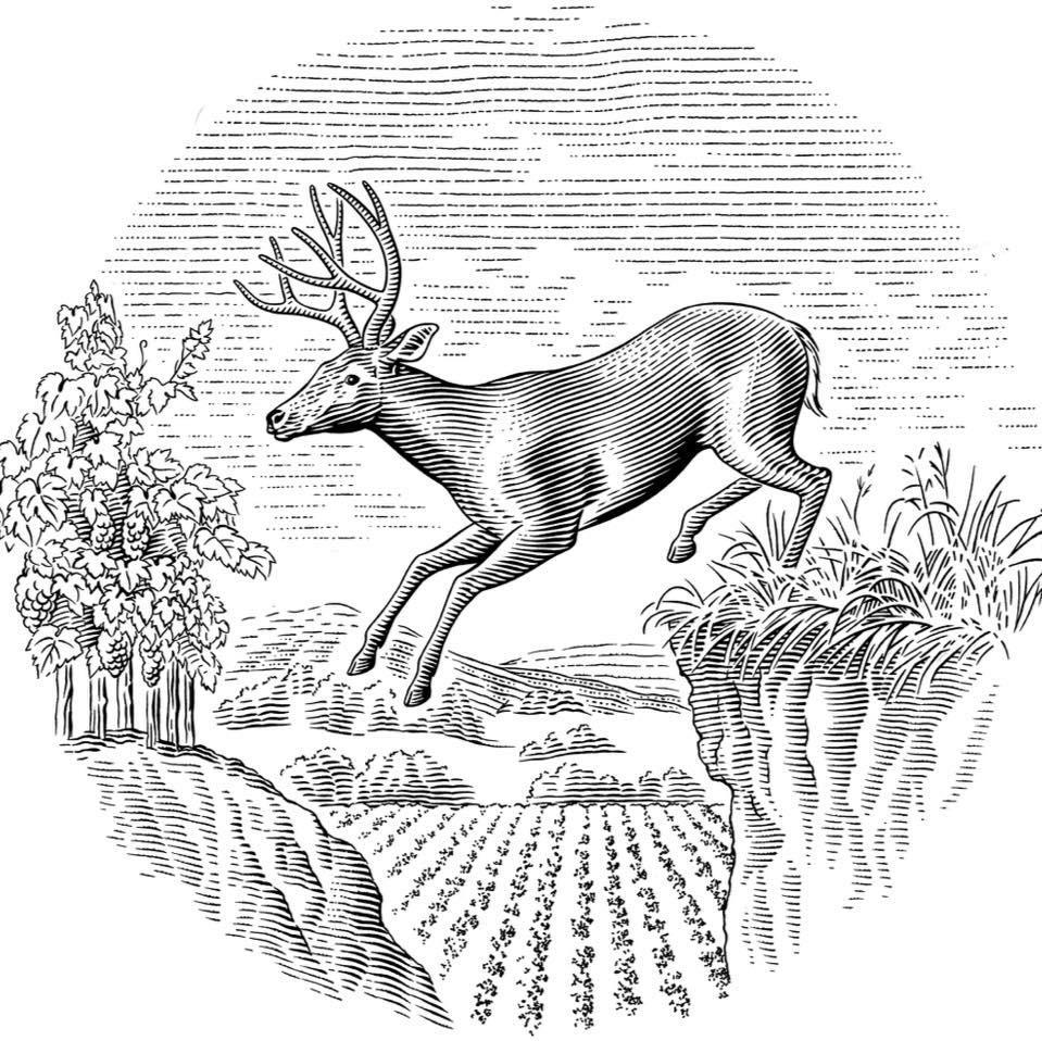 Stags' Leap Winery Logo