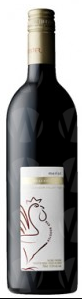 Red Rooster Winery Reserve Merlot