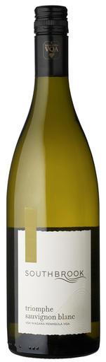Southbrook Vineyards Triomphe Sauvignon Blanc