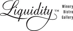 Liquidity Wines Logo