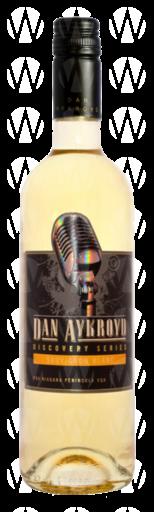 Dan Aykroyd Discovery Series Sauvignon Blanc