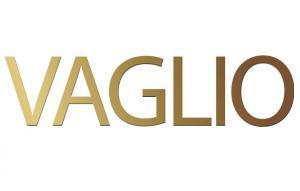 Vaglio Wines Logo