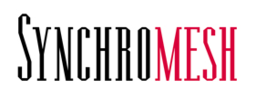 Synchromesh Wines Logo