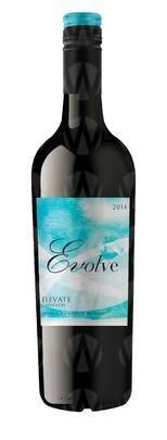 Evolve Cellars Elevate Carménère