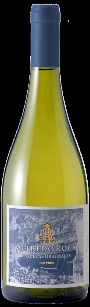 Alfredo Roca Wines Alfredo Roca Parcelas Originales Glera Bottle Preview