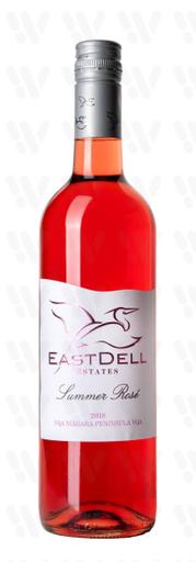 EastDell Summer Rose
