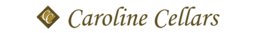 Caroline Cellars Winery Logo