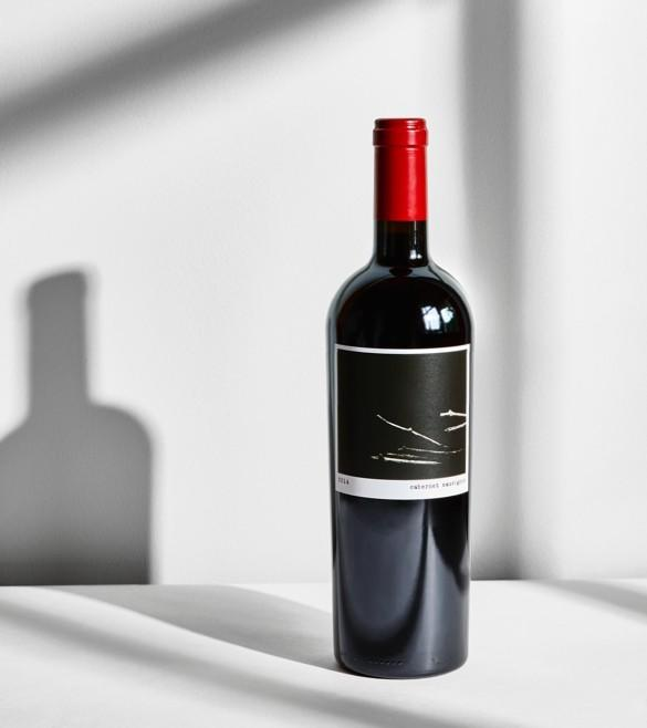 The Prisoner Wine Company Cuttings Bottle Preview