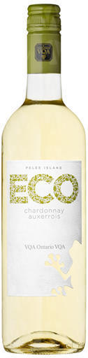 Pelee Island Winery Eco Trail White