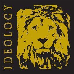 Ideology Cellars Logo