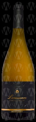 Lunessence Winery Reserve Chardonnay