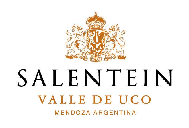 Bodegas Salentein Logo