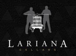 Lariana Cellars Logo