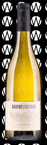 Ravine Vineyard Estate Winery Chardonnay