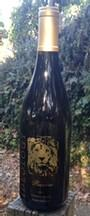 Ideology Cellars RESERVE CHARDONNAY Bottle Preview