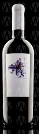 Ex Nihilo Vineyards Privata