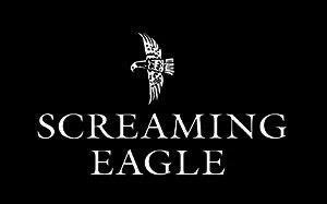 Screaming Eagle Logo