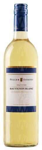 Peller Estates Winery Family Series Sauvignon Blanc