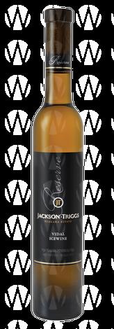 Jackson-Triggs Niagara Estate Reserve Vidal Icewine