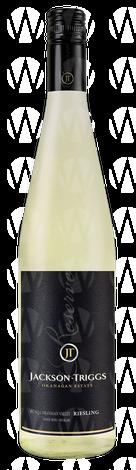 Jackson-Triggs Okanagan Estate Winery Reserve Series Riesling