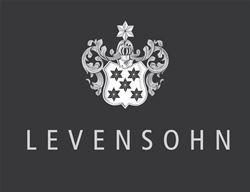 Levensohn Vineyards Logo