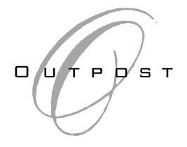 Outpost Wines Howell Mountain Petite Sirah Bottle Preview