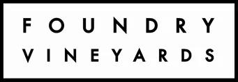 Foundry Vineyards Logo