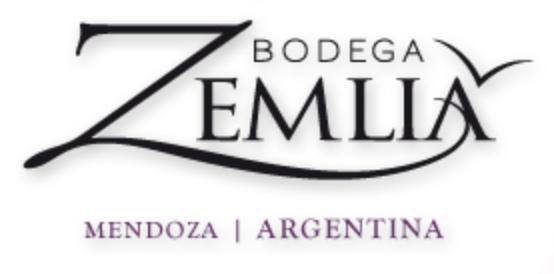Bodega Zemlia Logo
