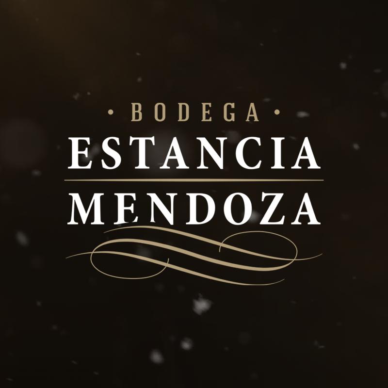 Bodega Estancia Mendoza Logo