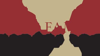 Reid Family Vineyards Logo