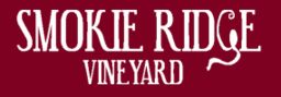 Smokie Ridge Vineyard Logo