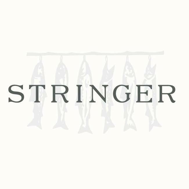 Stringer Cellars Logo