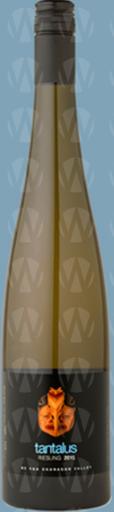 Tantalus Vineyards Riesling