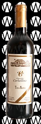Vignoble Cortellino Terra Nostra